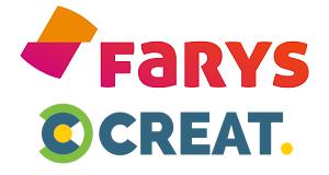Afbeeldingsresultaat voor farys logo png
